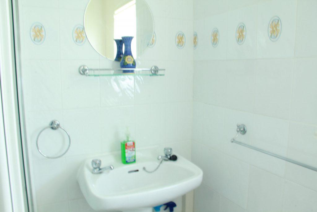 Sands 420 bathroom