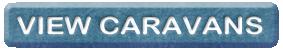 Littlesea Caravans