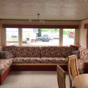 G19 lounge