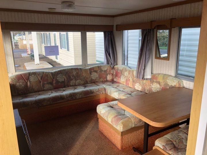 sf lounge 2