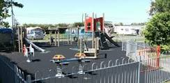 longbeach playground